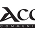 Acorn Homes expert realtor in Okanagan, BC